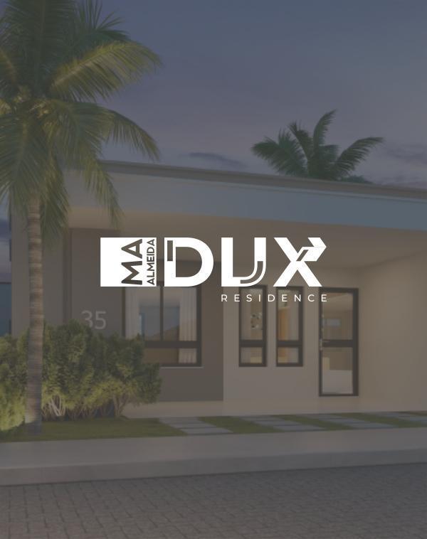 Lançamento - DUX RESIDENCE