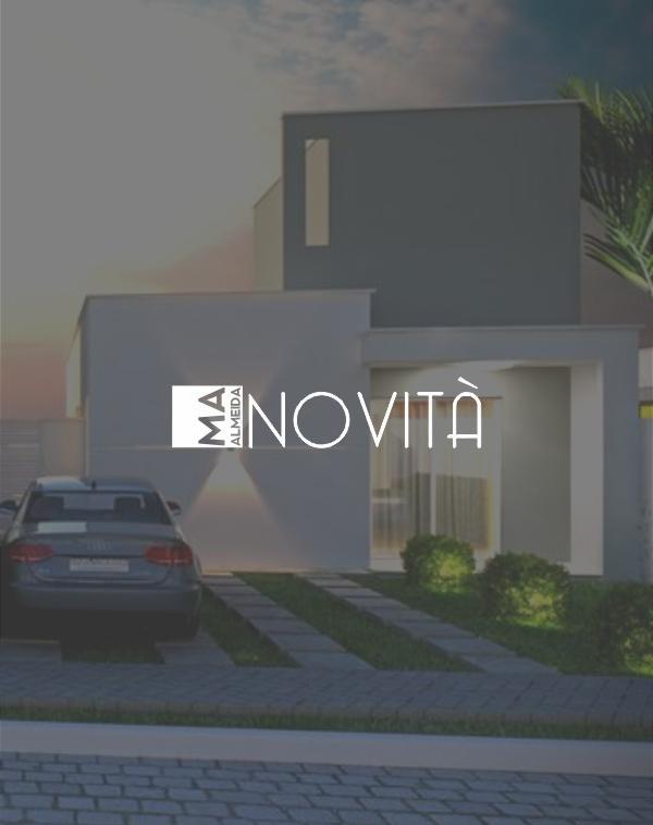 Entregue - NOVITÀ